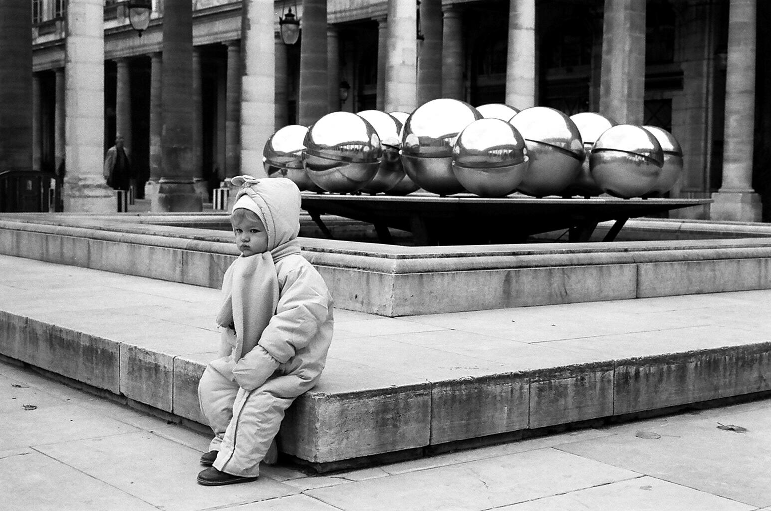 Albarosa Simonetti - Photography
